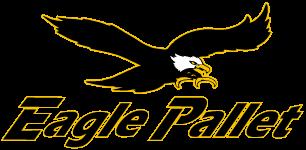 Eagle Pallet